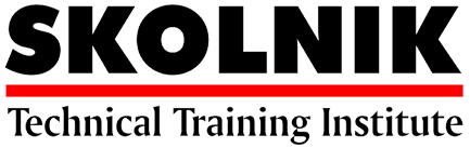 SKOLNIK Technical Training Institute Logo